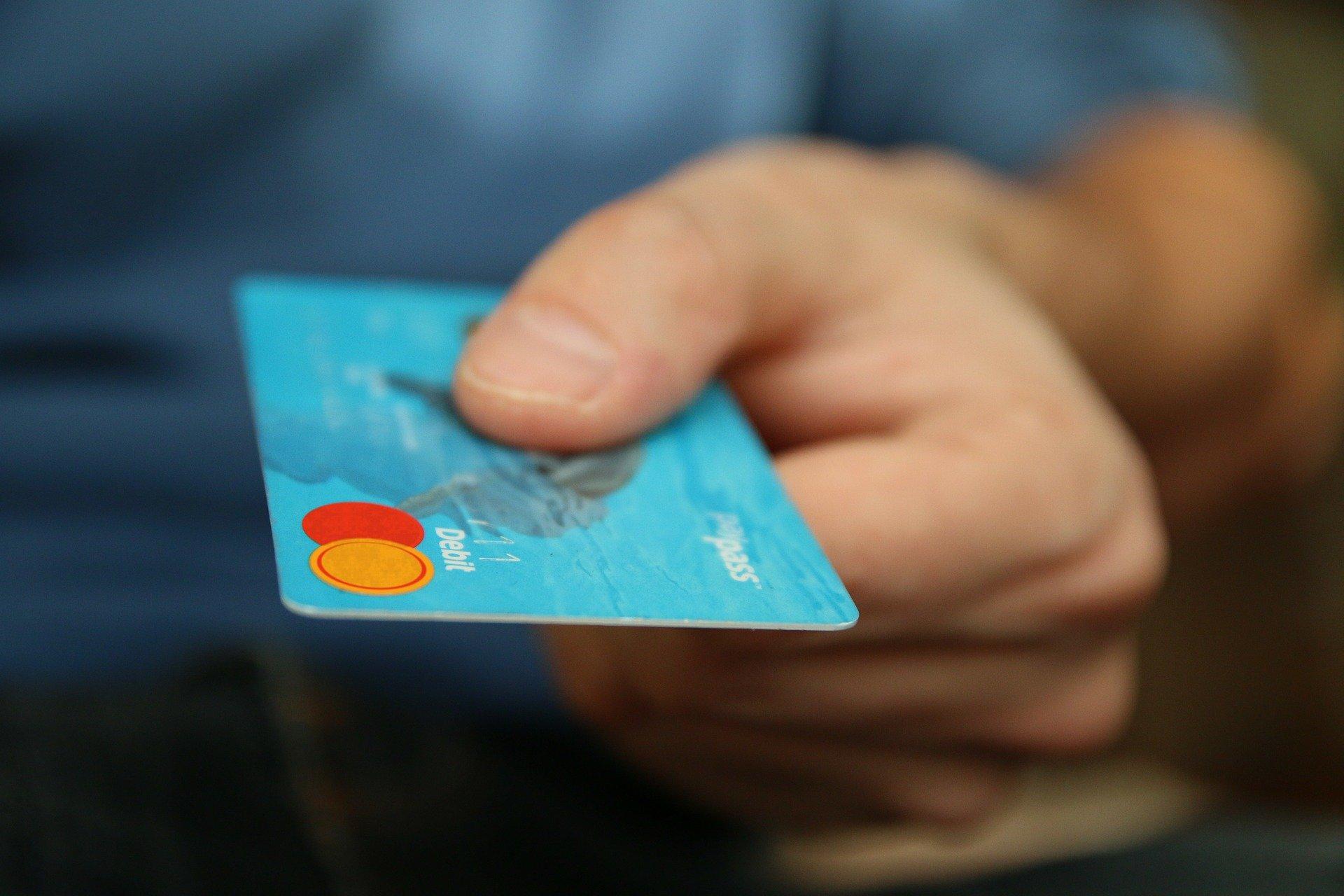 ¿Cómo configurar un pago recurrente en mi cuenta Factura99?